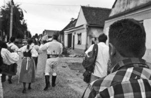 Kruščica - festival