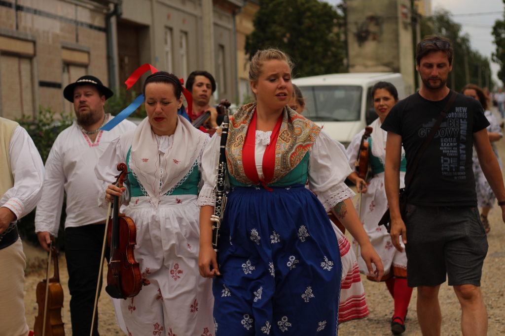 Festival Lepota različitosti