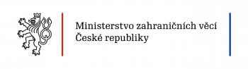MZV_cz_logom
