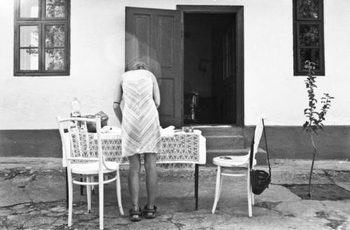 Kruščica - Etno Kuča
